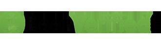 BeenVerified Reviews 2021 [Reports, Memberships, Ratings]