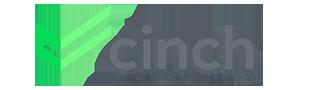 Cinch Home Warranty Reviews, Pricing & FAQ [2021 Edition]