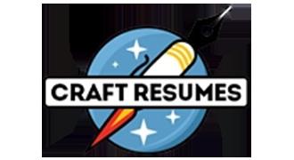 2021's CraftResumes.com Review [Services, Reputation, Pricing]