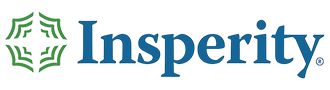 Insperity: Reviews, Plans, Features [All Details That Matter in 2021]