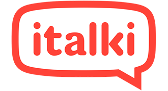 2021's italki Review: Plans & Pricing, Usability, Ratings