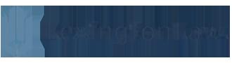 Lexington Law Reviews, Cost, & Efficiency [2021 Update]
