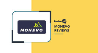 Monevo Reviews, Features & Application Guide