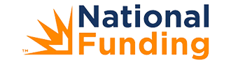 National Funding Reviews: Rates, Terms, Pros & Cons in 2021