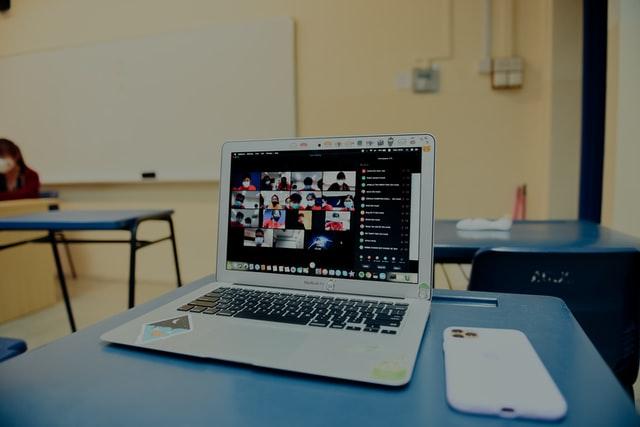 Online Education Statistics - image 1