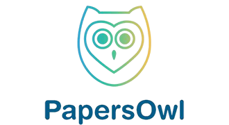 2021's PapersOwl Reviews| Services| Pros| Cons| Alternatives
