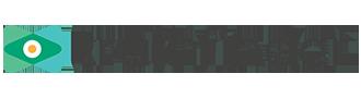 2021's TruthFinder Reviews: Services, Fees, Alternatives