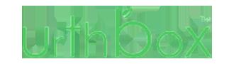 UrthBox Reviews 2021: Plans| Add-Ons| Saving Options