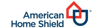 2021's American Home Shield Reviews: Key Details & Pricing