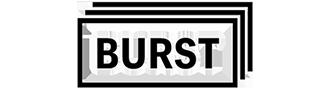 Burst (by Shopify)