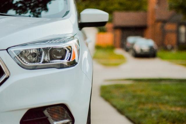 Car Insurance Statistics - image 1