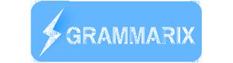 Grammarix