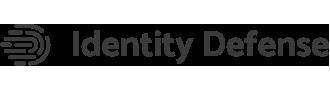 Identity Defense