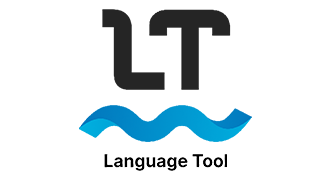 Languagetool.org