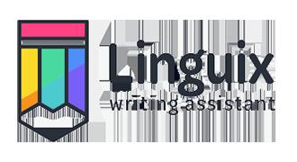 Linguix