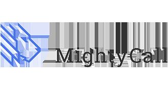 MightyCall