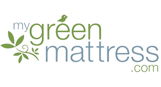 My Green Mattress Reviews – Hybrid|Spring-Free|Latex-Free|Just For Baby
