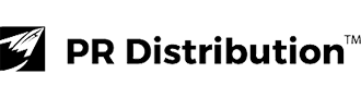 PR Distribution
