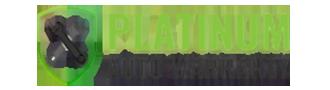 Platinum Auto Warranty: Reviews, Benefits & Limitations
