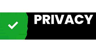 PrivacyTerms