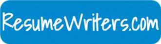2021's ResumeWriters Reviews (Services, Plans, Features)