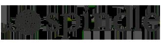 Spindle Mattress Reviews: Natural Latex Mattress Pros & Cons