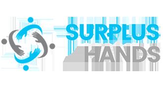 Surplus Hands
