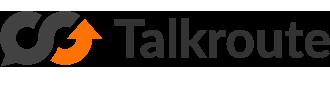 Talkroute