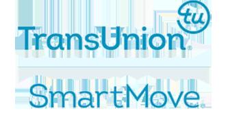 TransUnion SmartMove