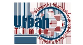 UrbanTimer