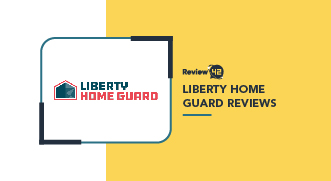 Liberty Home Guard