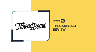 ThreadBeast