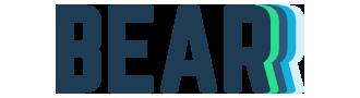 Bear Mattress Reviews: Best for Athletes & Back Pain