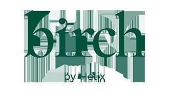 Birch (by Helix)