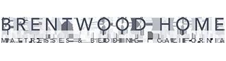 Brentwood Mattress Reviews—Materials, Durability & Pricing