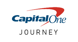 Journey® Student Credit Card from Capital One