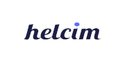 Helcim Reviews, Pricing, Pros & Cons [2021 Edition]