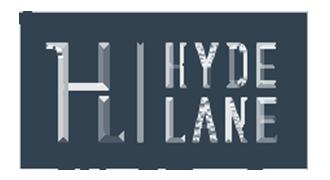 Hyde Lane Faux Fur Electric Throw