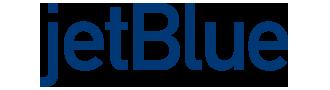 JetBlue Business Credit Card