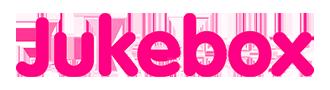 Jukebox Print