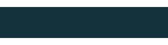 2021 Unbiased Keetsa Mattress Review [Pros, Cons, & Pricing]
