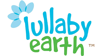 Lullaby Earth