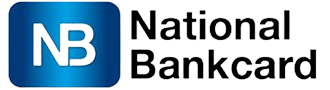 National Bankcard