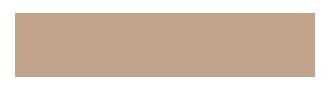 Saatva Mattress Reviews in 2021 – Is Saatva a Good Choice For You?