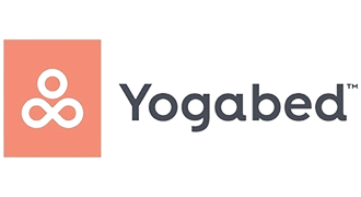 2021 Yogabed Reviews: Is This Mattress Right For You?