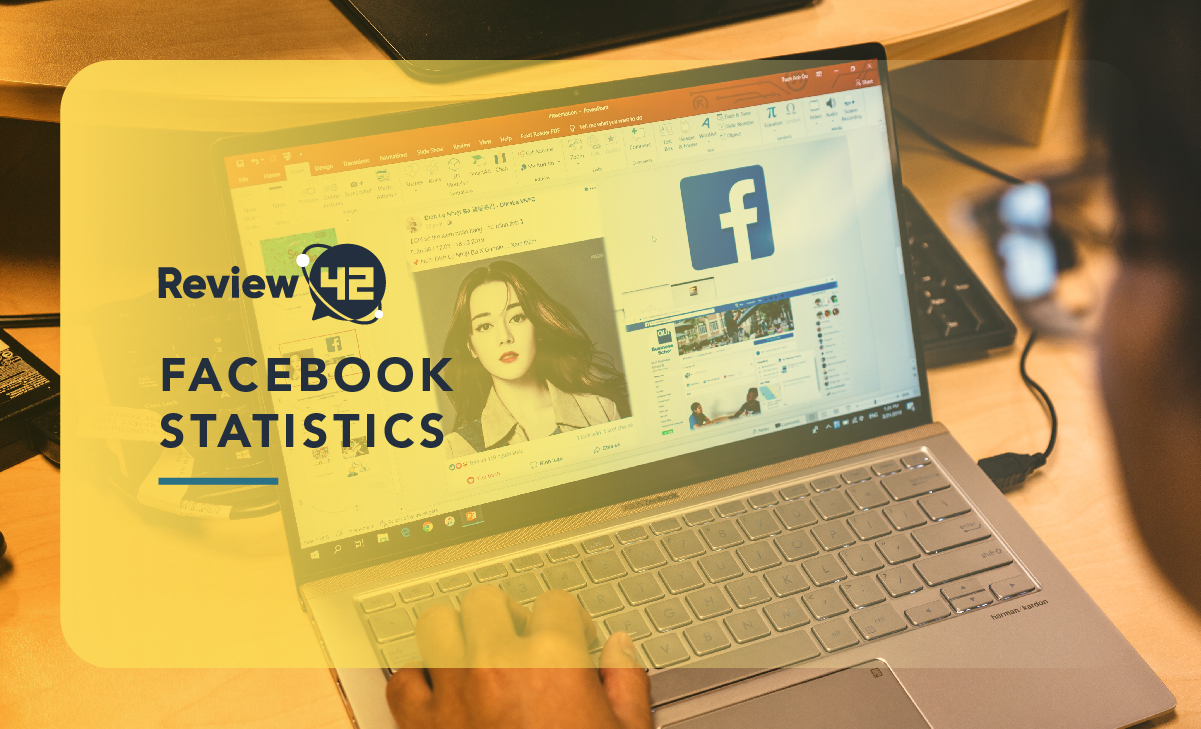 36 Stunning Facebook Statistics to Share in 2021