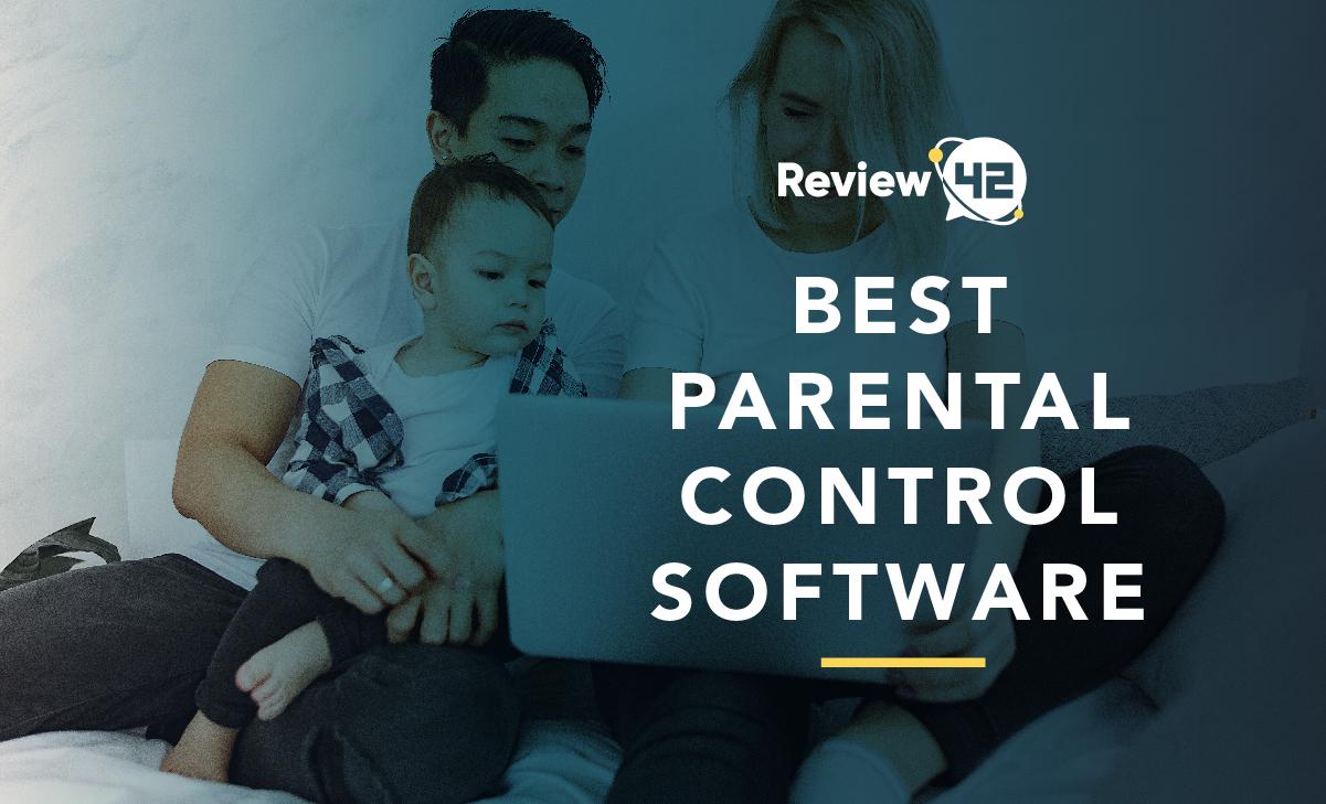 Best Parental Control Software