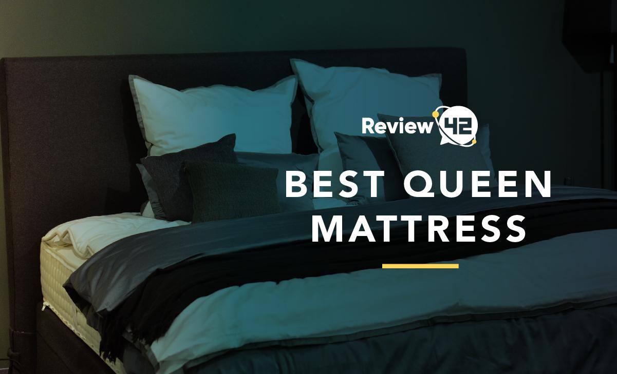 Best Queen Mattress