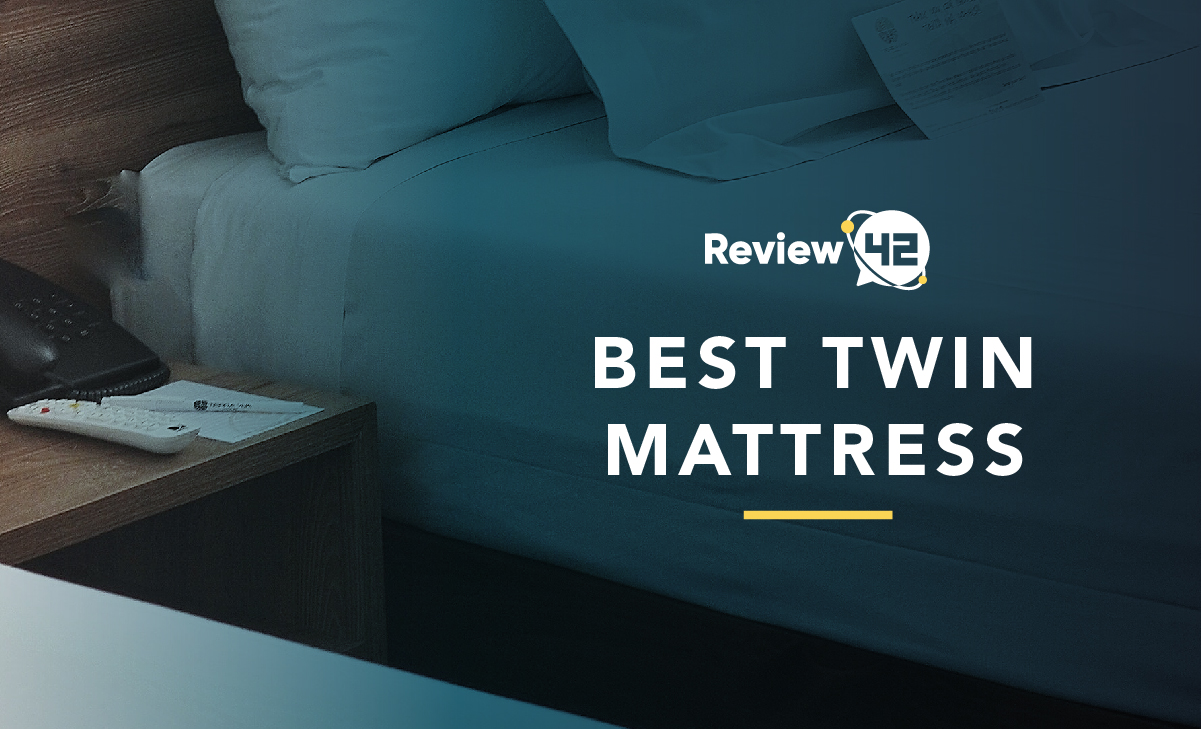 Best Twin Mattress