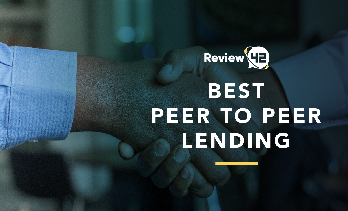 Best Peer to Peer Lending